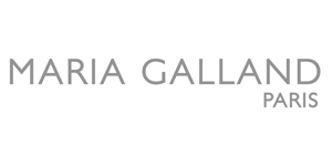 logo-maria-galland